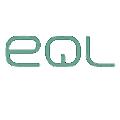 EQL Pharma logo