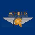 Achilles Aerospace logo