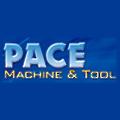 Pace Machine & Tool