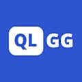 QL Gaming