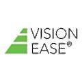 VISION EASE logo
