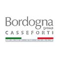 Bordogna logo
