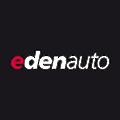 Edenauto logo