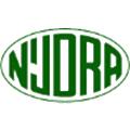 Nijdra Group