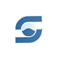 SensAbues logo