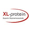 XL-protein logo