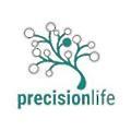 Precisionlife logo