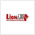 LioniX International logo