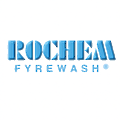 Rochem Technical Services