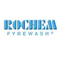 Rochem Technical Services logo