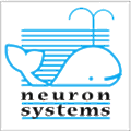 Neuron Systems logo