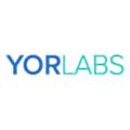 Yorlabs logo