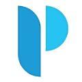 Instapath logo