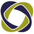 Franke Hyland logo