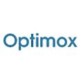 Optimox
