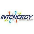 Intenergy USA logo