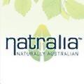 Natralia logo