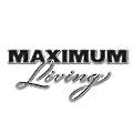 Maximum Living logo