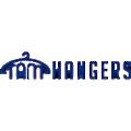 Tam Hangers logo