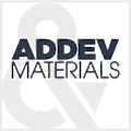 ADDEV Materials logo