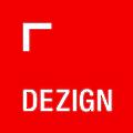 Dezign logo