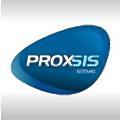Proxsis