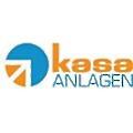 Kasa Anlagen logo