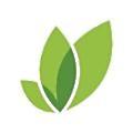 Locus Agricultural Solutions logo