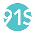 91springboard logo