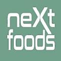 NextFoods