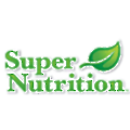 SuperNutrition logo