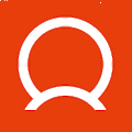 Sanhelios logo