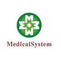 Medicalsystem Biotechnology