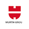 Wurth Group logo