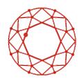 Claritas Genomics logo