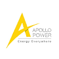 Apollo Power