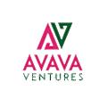 AvavaVentures logo