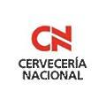 Cerveceria Nacional logo