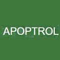 Apoptrol logo