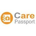 CarePassport logo