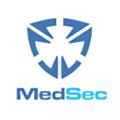 MedSec