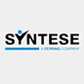 Syntese logo