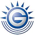 Peter Greven logo