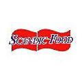 Scandic Food logo