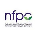 NFPC logo