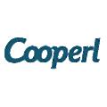 Cooperl Arc Atlantique logo