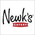 Newk's logo