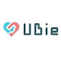 Ubie logo