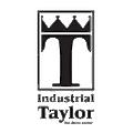 Industrial Taylor logo