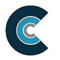 Consentris logo